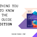 Everything you need to know about the PMBOK Guide 7th edition