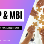 The importance of Minimum Viable Product (MVP) and Minimum Business value Increment (MBI) in project management
