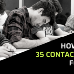 How to get 35 contact hours for PMP?