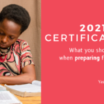 2021 PMP certification: what you should refer to when preparing for the exam